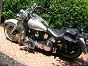 Harley-davidson 1994